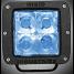 Dually LED Lights 2