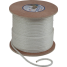Solid Braid Nylon Bulk Cordage 1