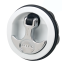 T-Handle Flush Lock & Latch 2
