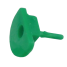 Replacement Green Pins for Inflatable PFDs 1