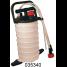 Fluid Extractor Hand Pump