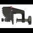 Attwood Varimax Motorguide Trolling Motors 6