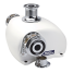 HWC Horizontal Windlass 2