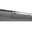 Sphaera SS Rub Rail - Joint Cap 1