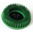 Bristle Discs - for Right Angle Grinders 2