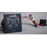 FR-2000 Fire and Smoke Detection System 2