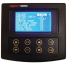 FR-8000 Fire and Smoke Detection System - Eight Zones 2