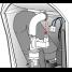 Installation Kits for EasyFit Premium Plus Toilets 2