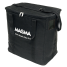 Magma Kettle Grill & Accessory Case - A10-991 4
