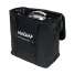 Magma Kettle Grill & Accessory Case - A10-991 1