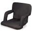 Ventura Seat With Arm Rest 7