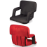 Ventura Seat With Arm Rest 1