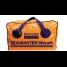 SeaMaster Life Raft 3