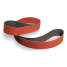984F Cubitron II Metalworking Grinding Belts 1
