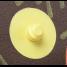 Roloc LGB Light Grinding & Blending TR Discs 2