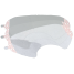 Replacement Parts - 400 Series Ultimate FX Full Face Respirator 4