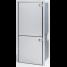 Cruise 195 Built-In AC-DC Refrigerator/Freezer - 6.9 Cu Ft, 195 Liters 4