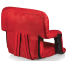 Ventura Seat With Arm Rest 4
