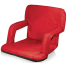 Ventura Seat With Arm Rest 8