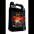 Meguiar's Flagship Marine Liquid Wax 2