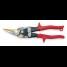 MetalMaster Grip Aviation Snips 3