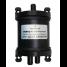 Fuel / Air Separator for Tank Vent Hose - EPA Compliant 1