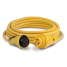 30 Amp 125V EEL ShorePower Cordsets - Yellow 1