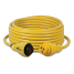 30 Amp 125V EEL ShorePower Cordsets - Yellow 4