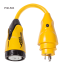 EEL ShorePower Pigtail Adapters 5
