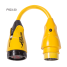 EEL ShorePower Pigtail Adapters 4