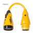 EEL ShorePower Pigtail Adapters 7