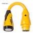 EEL ShorePower Pigtail Adapters 8