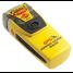 FastFind 220 Personal Locator Beacon 1