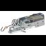 Model 660 Brake Actuators - For Disc or Drum Brakes 3
