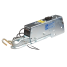 6600LB ACTUATOR DRUM BRAKE MODEL 66