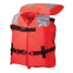 1002 Universal Vest Style Life Jacket - Child 2
