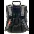 Pelican U100 Elite Waterproof Backpack - 16 Liters 2