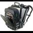 Pelican U100 Elite Waterproof Backpack - 16 Liters 4