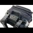 Pelican U100 Elite Waterproof Backpack - 16 Liters 5