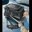 Pelican U100 Elite Waterproof Backpack - 16 Liters 3