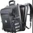 Pelican U100 Elite Waterproof Backpack - 16 Liters 1