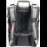 Pelican U140 Elite Waterproof Backpack - 18 Liters 4