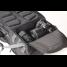 Pelican U140 Elite Waterproof Backpack - 18 Liters 5