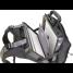 Pelican U140 Elite Waterproof Backpack - 18 Liters 3