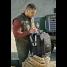 Pelican U140 Elite Waterproof Backpack - 18 Liters 2