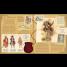 Pirateology: The Pirate Hunter's Companion 2