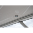 """2"""" Halo LED Recessed Mount Down Light 2"""
