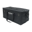 Magma Padded Grill & Accessory Case - A10-992 1
