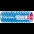 1-1/2IN CRG BLU VHT SLC HOSE (12/LTH)