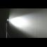 Triton - High Power LED Flood Light, Surface Mount 2